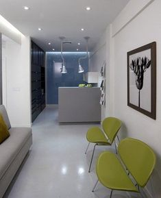 Interior Design Ideas for Dental Office - Best Home Gallery, Interior, Home Decor