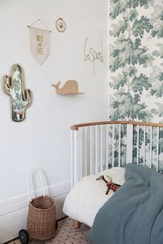 Which Bed Sheets Are The Coolest Linen Bedding, Bedding Sets, Bed Linen, Interior Design Inspiration, Room Inspiration, King Sheets, Bed Sheets, Kids Room Design, Nursery Neutral