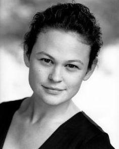 The Casting Website: Rosie Jones Actors Profile