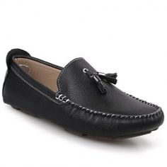 Mens Shoes - Cheap Best Leather Shoes For Men Online Sale At Wholesale Price | Sammydress.com Page 6