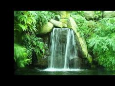 Sophrologie - Chasser ses émotions négatives - YouTube Visualisation, Qigong, Waterfall, Afin, Cascades, Affirmations Positives, Outdoor, Physique, Health