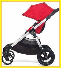 79 city select double stroller pram #city #select #double #stroller #pram Please Click Link To Find More Reference,,, ENJOY!! City Select Jogger, City Select Double Stroller, Double Stroller Reviews, City Jogger, Best Double Stroller, Single Stroller, Double Strollers, Baby Strollers, City Mini Gt