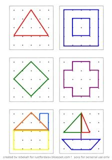 PATTIES CLASSROOM: TANGRAMS ACTIVITIES FOR THE FIRST WEEK OF SCHOOL
