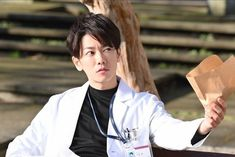 Takeru Sato, Japanese Drama, Video Clip, My Eyes, Actresses, Boys, People, Movies, Dancers