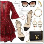 My Top Fashion & Beauty Sets picked by Polyvore