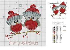 Thrilling Designing Your Own Cross Stitch Embroidery Patterns Ideas. Exhilarating Designing Your Own Cross Stitch Embroidery Patterns Ideas. Cross Stitch Owl, Cross Stitch Cards, Cross Stitch Animals, Cross Stitch Designs, Cross Stitching, Cross Stitch Embroidery, Embroidery Patterns, Cross Stitch Patterns, Christmas Cross