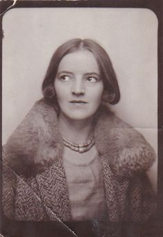 Barbara Hepworth: how the Yorkshire girl became a British legend - Telegraph