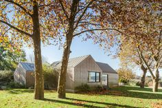 PROD_House_of_four_houses_north