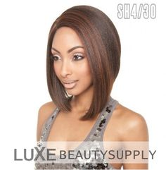 Long Hair Wigs, Human Hair Wigs, Synthetic Lace Front Wigs, Synthetic Hair, Wig Styles, Long Hair Styles, Scandal, Wig Hairstyles, Hair Extensions