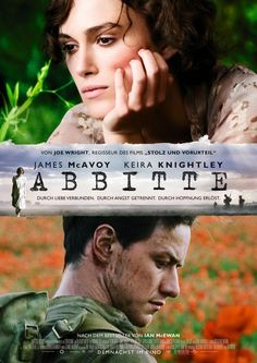 """mehr Infos zum Film """"Abbitte"""""""