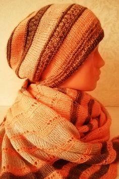 Crochet Elizabeth Stitch Tutorial fácil para principiantes ... Wordpress, Diy, Fashion, Top, Moda, Bricolage, La Mode, Fasion, Do It Yourself