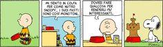 Peanuts 2013 dicembre 17 - Il Post
