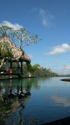 Dara Ayu Villas Ubud, Bali, Indonesia