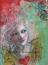 maria pace wynters - Google Search