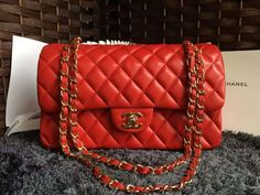 chanel Bag, ID : 54226(FORSALE:a@yybags.com), chanel design handbags, chanel large backpacks, chanel backpack travel, chanel backpack deals, chanel online purchase, the brand chanel, chanel brand, chanel designer clothes, chanel leather bags for women, chanel xoxo handbags, chanel find a store, chanel best wallets for women #chanelBag #chanel #chanel #money #wallet