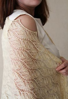 Ravelry: Otruta's Baked milk- notes lead to chart #afs collection