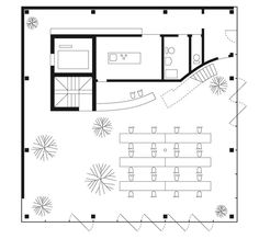 siza layout siza 1600 1131 elevations plans pinterest see best ideas about. Black Bedroom Furniture Sets. Home Design Ideas