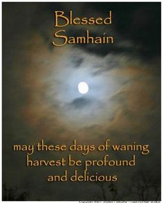 samhain22