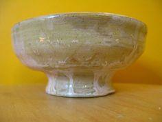 kommetje Serving Bowls, Vase, Ceramics, Tableware, Home Decor, Ceramica, Pottery, Dinnerware, Decoration Home
