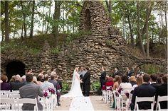 toledo wedding photgrapher nazareth hall photography_0057