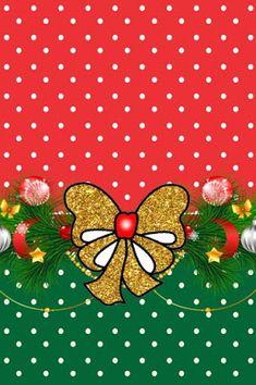 imagens de natal gratis ~ imagens para peliculas de unhas