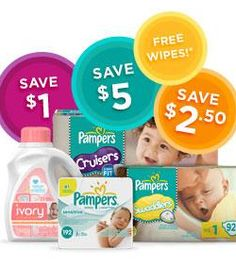 Pampers coupons and free promo codes or deals Baby Coupons, Printable Coupons, Coupon Lady, Canada, Le Web, Coupon Codes, Coding, Money, Programming