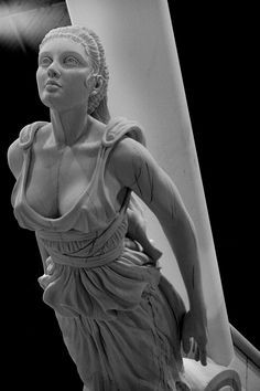 figurehead on front of boat 19th century - Google Search