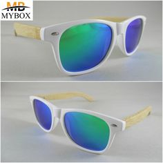 Vasos bamboo sunglasses is the price for our weekly competition. For more competitions like our page https://www.facebook.com/MyBoxNZ/