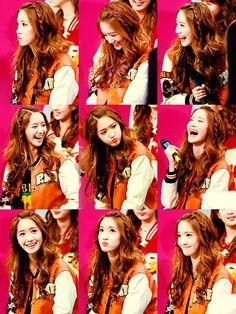 Alligator Yoona :D Yoona Snsd, Sooyoung, Im Yoon Ah, Pop Photos, Love Rain, Leeteuk, Korean Singer, Girls Generation, Kpop Girls