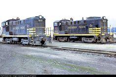 Net Photo: NP 410 Northern Pacific Railway Baldwin at Spokane, Washington by Doug Wingfield Location Map, Photo Location, Spokane Washington, Burlington Northern, Locomotive, North West, Nashville, Trains, Rail Train