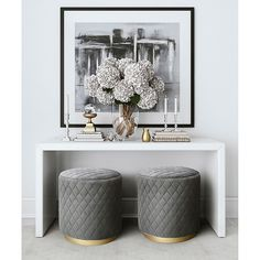 Glam Living Room, Home And Living, Living Room Furniture, Home Furniture, Modern Furniture, Living Room Decor, Rustic Furniture, Antique Furniture, Grey Room Decor