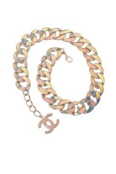 Haute Décor - Discover More Jewelry Trends - ELLE
