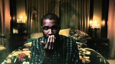 """But There's No Drug Around, Like The Drug I Found...""  Frank Ocean-Novacane"