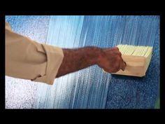 ▶ Nerolac Impression Ideas Painter Meet - English - YouTube