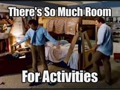 best part of step brothers.. i always end up quoting this @Emily Schoenfeld Schoenfeld Schoenfeld Schoenfeld Haney