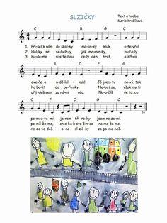 Music Do, Children, Kids, Sheet Music, Diagram, Paper Crafts, Classroom, Comics, Young Children