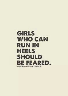 TRUTH. So fear me, people. ;D |Humor||Funny posts||Relatable posts||Girl jokes||Tumblr funny||Funny quotes|