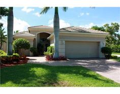 Lovely Custom Single Family Home With Three Beds And Three Baths
