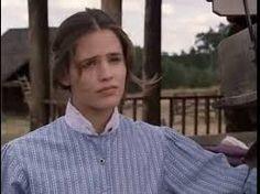 Rose Hill (1997) Halmark Movies, Elizabeth Bennet, Period Dramas, Rose, Music, Youtube, Mens Tops, Musica, Pink