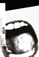 Museum für Gestaltung Zürich Help! Poster Collection 20