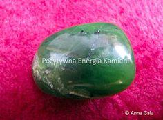 Pozytywna Energia Kamieni: Nefryt Watermelon, Fruit, Gemstones, Gems, Jewels, Minerals
