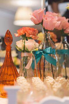 Casamento #weddingdecor detalhes fofos #limoeirodecor