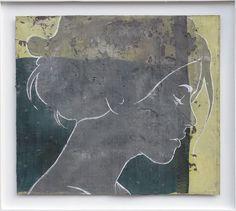 Sari Laksmi 3 door Casper Faassen Drawing People, American Artists, Figure Drawing, Painting Inspiration, Fine Art, Drawings, Face, Africa, Wallpapers