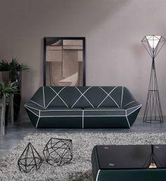 schlafsofa butterfly wer sein wohnzimmer mit einem gediegenen flair zu versch nern m chte und. Black Bedroom Furniture Sets. Home Design Ideas