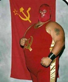 it's the real captain communism Stupid Memes, Dankest Memes, Funny Images, Funny Photos, Russian Memes, Communism, Cursed Images, Meme Faces, Mood Pics