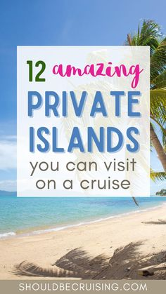 Cruise Tips, Cruise Travel, Romantic Getaways, Romantic Travel, Cruise Pictures, International Travel Tips, Cruise Destinations, Royal Caribbean Cruise, Travel Reviews