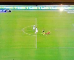 Bacca til 3-0 for Milan