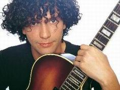 Andres Cepeda Latin Music, Art Music, Creative, Hair, Rock, Videos, Youtube, Truths, Ever After