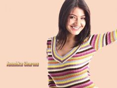 Anushka sharma p hot photos Wallpapers | Anushka Sharma HD Wallpapers Download