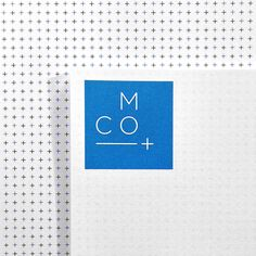 Stationary MCO+ by Saus